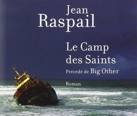 le-camp-des-saints