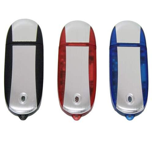 Sample USB 8