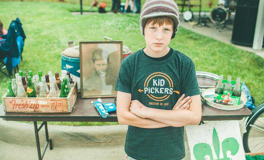 kid-pickers-flea-market