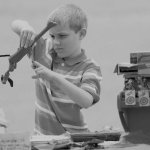 Kid Pickers in the News: Quad-City Times June 2015
