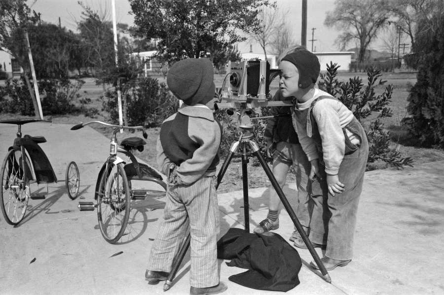 national camera day, two lanes, american vintage, mike wolfe, american picker