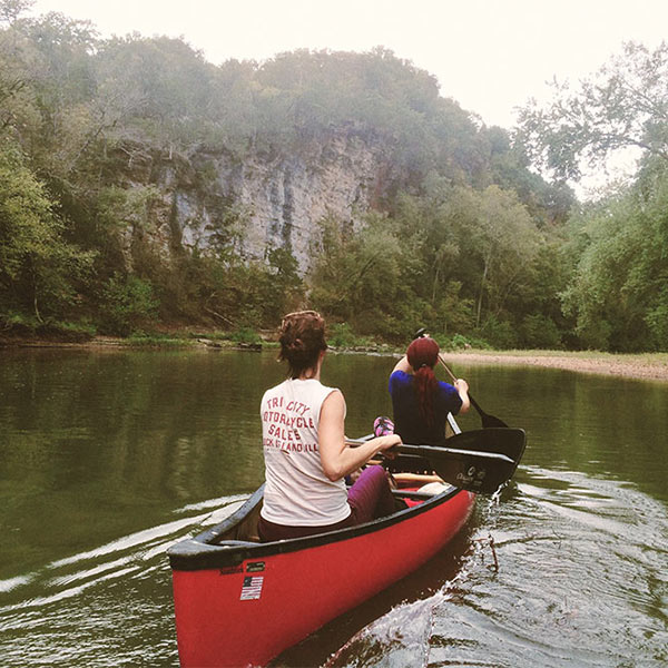 harpeth-canoe-trip-featured