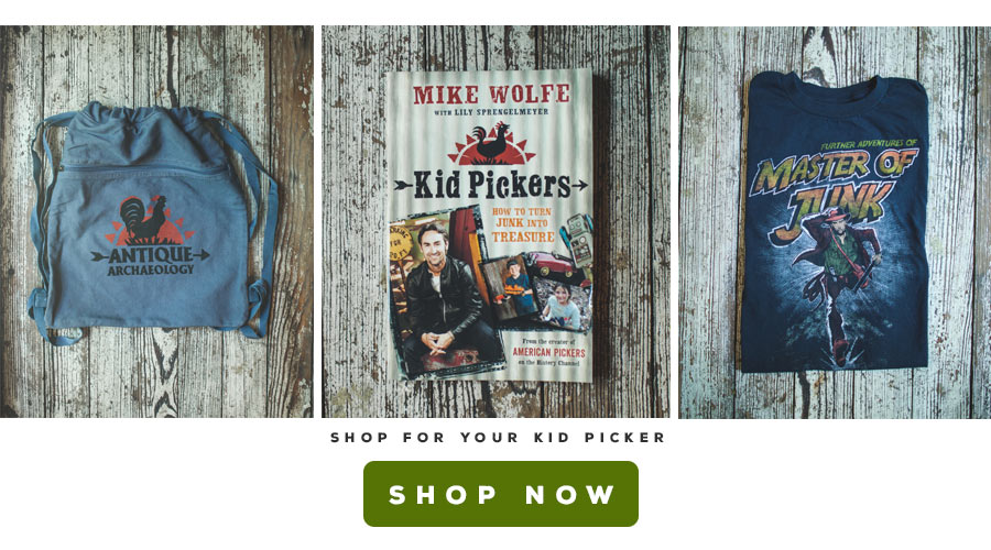 BLOG-SHOP-BANNERS---KID-PICKERS