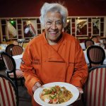Dooky Chase's: History with a Side of Gumbo