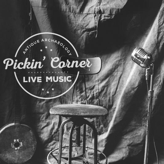 pickin-corner1 square