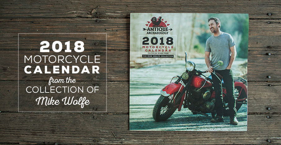slide-2018-motorcycle-calendar