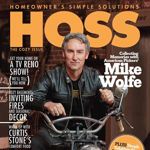 mike-wolfe-hoss-magazine-1-featured