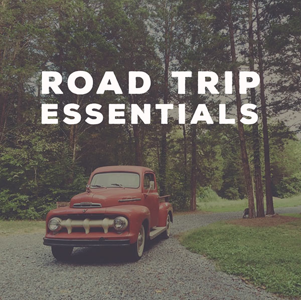 road trip essentials travel blog