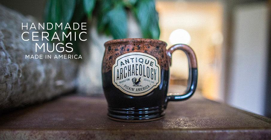 slide-mug