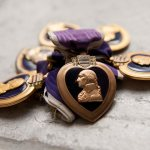 Purple Hearts Reunited: Precious Metal