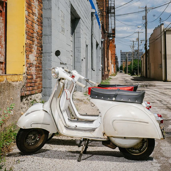 featured-vespa-2