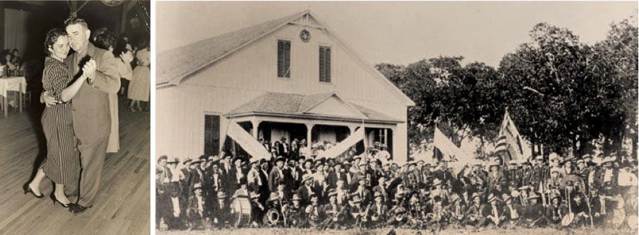 texas-dance-halls-2