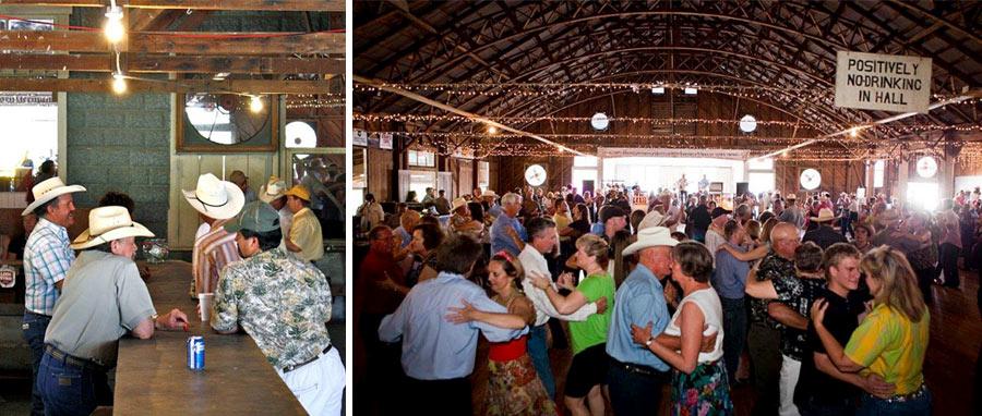 texas-dance-halls-4