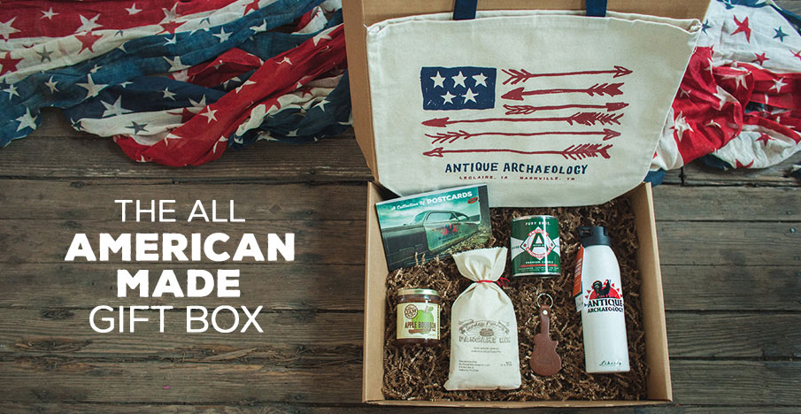 slide-american-made-gift-box