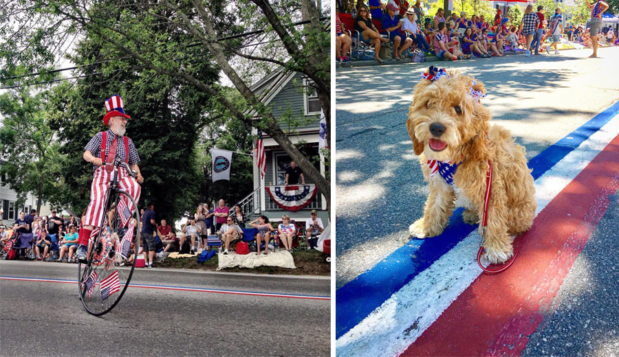 bristol-4th-of-july-parade-4