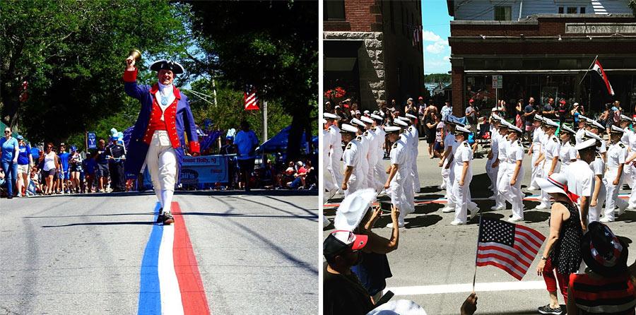 bristol-4th-of-july-parade-5