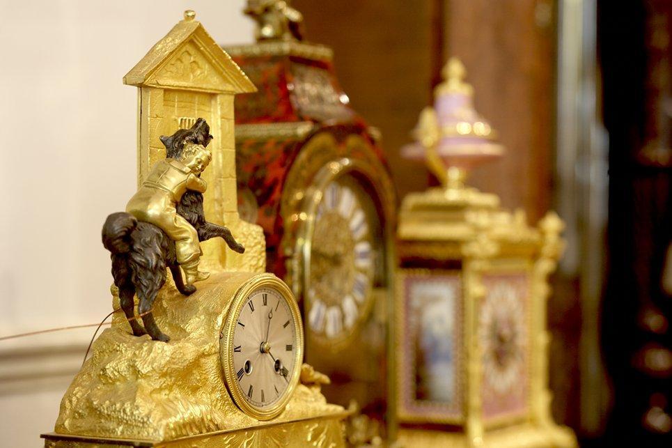 antique clock repair6a