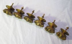 Small Of Antique Brass Drawer Pulls