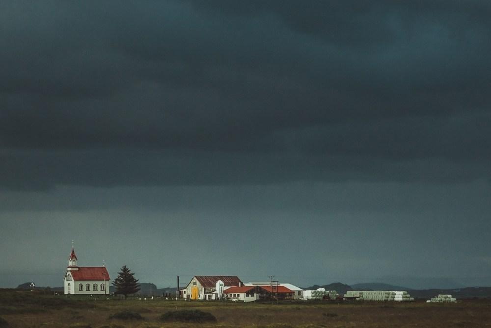 stockholm_antligenvilse_islands_vidder-31