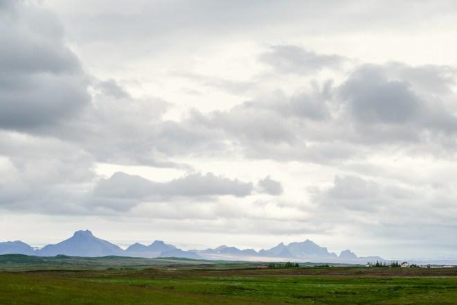 Nu drar vi ut på rövarstråt – mot Grönland, Island och Färöarna