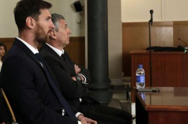 lionel messi in court tax