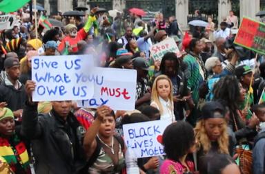 support, sign, love, reparation, slavery, emancipation, dreams,
