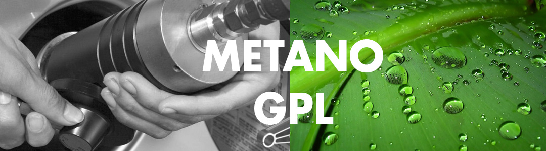 testata_metano_gpl