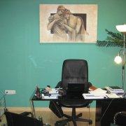 Despacho Psicologia en Positivo
