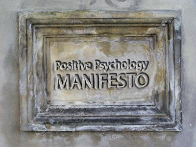 Antoni Martinez. Psicología en Positivo. Psicólogo en Valencia y online.