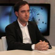 Antoni Martínez psicólogo