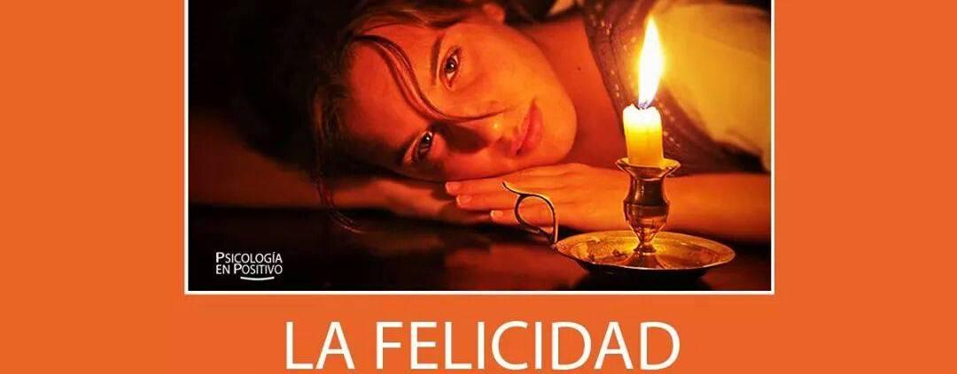 psicologo en valencia, psicologia online