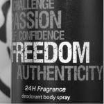 deodoranti