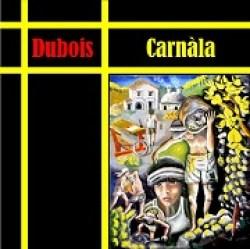 2016_Carnàla_Front_site-180x180