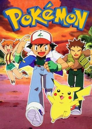 pokemon may ash doing dawn