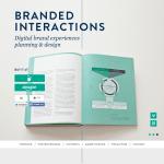 Branded Interactions - brandedinteractions.de