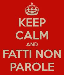 Innovazione & digitale in Italia solo frasi fatte!