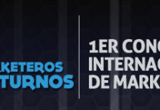 adtriboo participa en el I Congreso Internacional Marketeros Nocturnos de Madrid