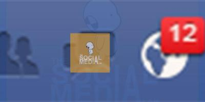 #FacebookFácil: Desactivar notificaciones
