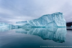 Jewels_Of_The_Arctic_Photography_Expedition--6
