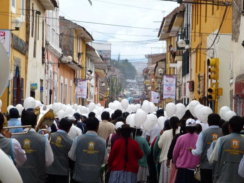 Ayacucho_Santuario_de_la_Paz_(7271261358)