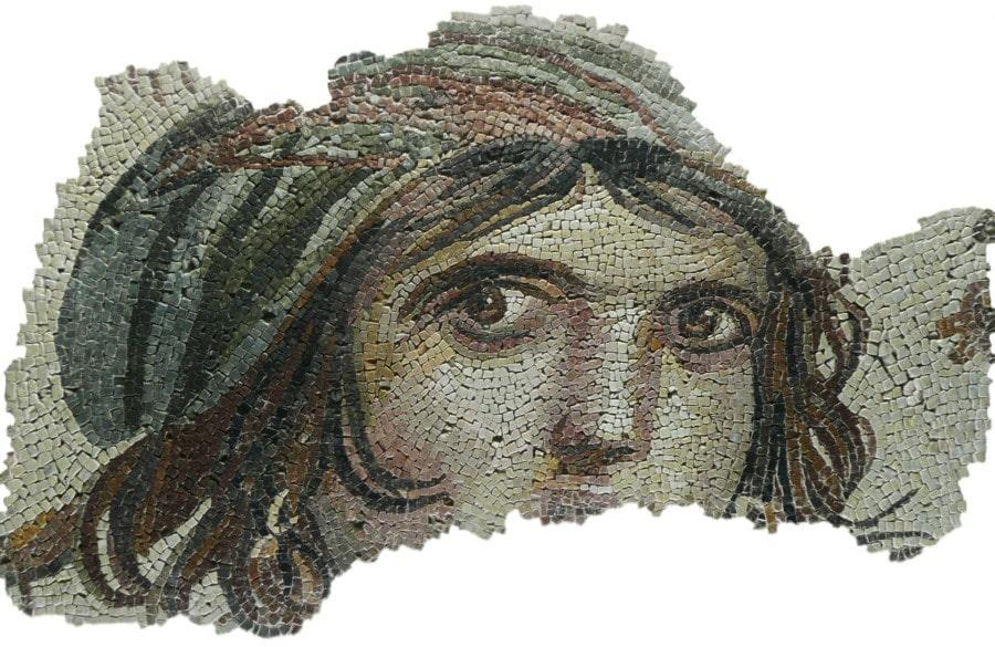 mosaic-60610_1920