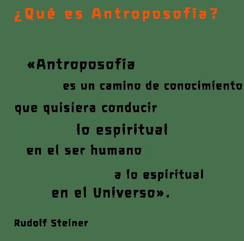 Que-es-antroposofia2-500px1