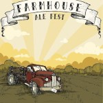 16 Tons Farmhouse Ales Fest