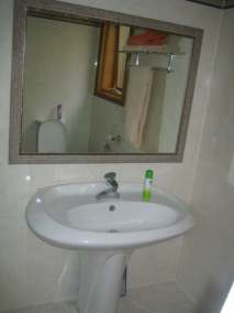 Plumbers Sydney: ANU Plumbing Sydney - Previous work bathroom 5