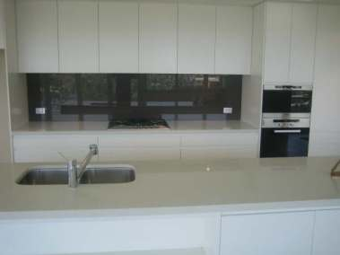Plumbers Sydney: ANU Plumbing Sydney - Previous work kitchen 1