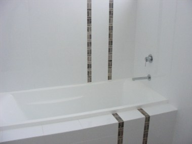 Plumbers Sydney: ANU Plumbing Sydney - Previous work bathroom 9