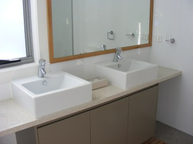 Plumbers Sydney: ANU Plumbing Sydney - Previous work bathroom 10