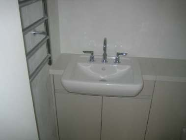 Plumbers Sydney: ANU Plumbing Sydney - Previous work bathroom 02