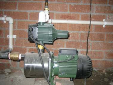 Plumbers Sydney: ANU Plumbing Sydney - Previous work rainwater 3