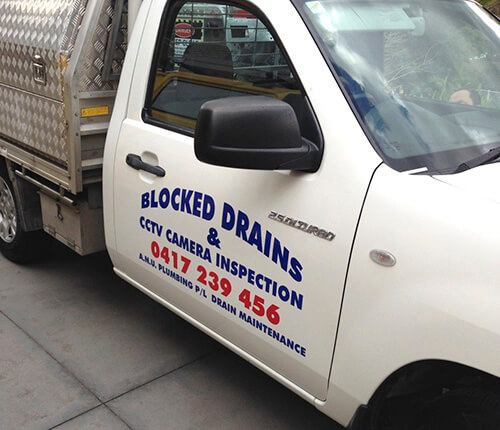 Sydney Plumbers - emergency plumbing services - prices